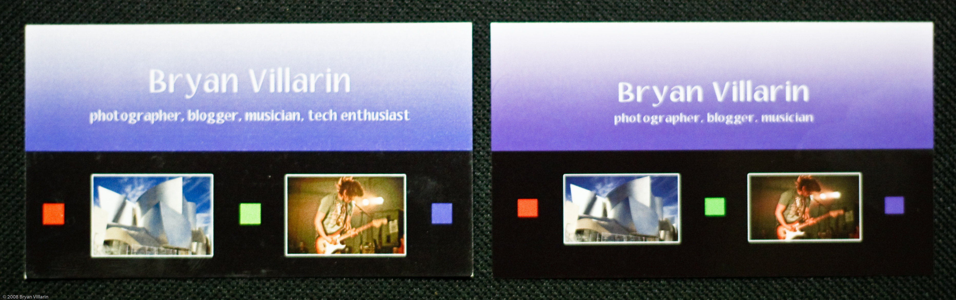 Gotprints for awesome and inexpensive business cards all narfed up mpix and gotprint business cards colourmoves