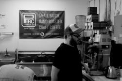 PERC Coffee