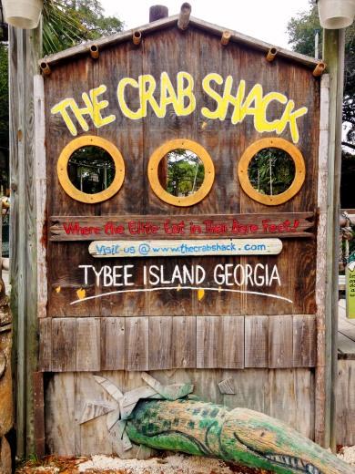 Tybee Island, GA